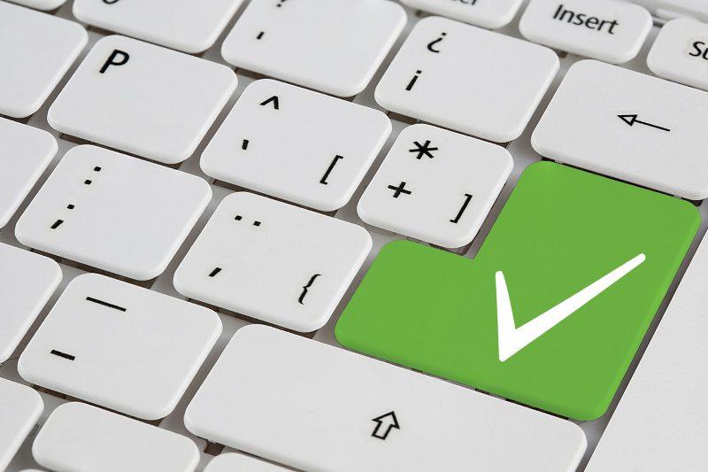 Nuevas-normas-de-la-UE-para-las-pymes-que-venden-online